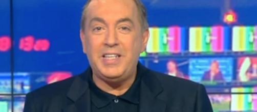 i-Télé.frJean-Marc Morandini dans Morandini live