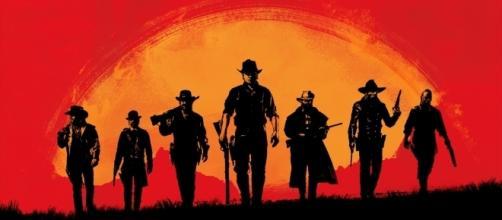 John Marston e sua turma voltarão para fazer justiça em Red Dead Redemption 2