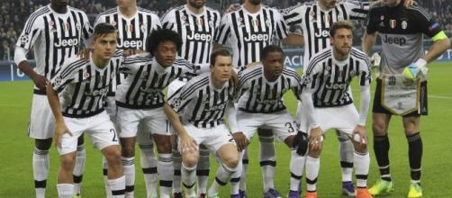 """Juventus, il Bayern ora fa meno paura: """"Possiamo farcela ... - repubblica.it"""