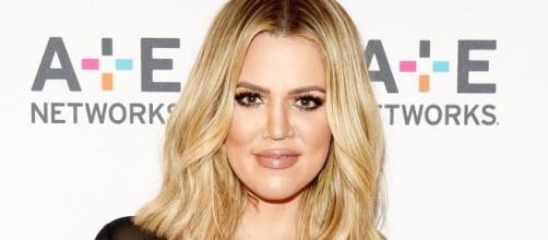 Khloe Kardashian Explains Which Family Members Drink the Most ... - usmagazine.com
