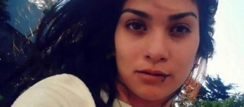 Lucia perez uccisa con una violenza disumana
