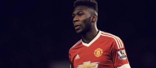 Manchester United Transfer News: Mourinho Scouting Chelsea Target ... - weallfollowunited.com