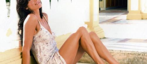 Pamela Prati ha attaccato la produzione del Grande Fratello Vip
