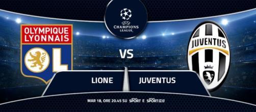 Partite in diretta: calcio Serie A, Uefa Champions League ... - mediasetpremium.it