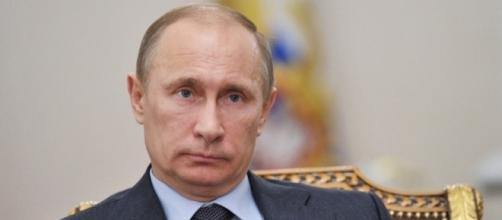 Sempre più cittadini italiani ed europei hanno fiducia nella politica estera di Vladimir Putin