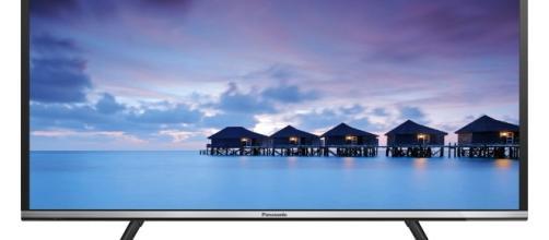 Smart TV Shop   Amazon UK - amazon.co.uk