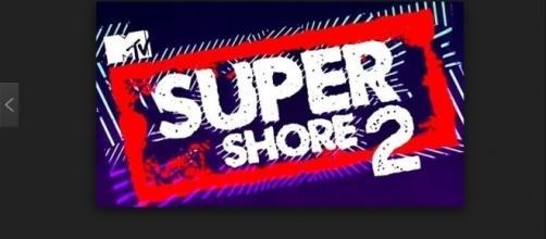 Super Shore 2 con invitados especiales