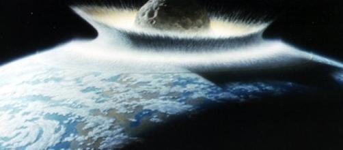 Quanti anni ha la terra secondo la datazione del carbonio