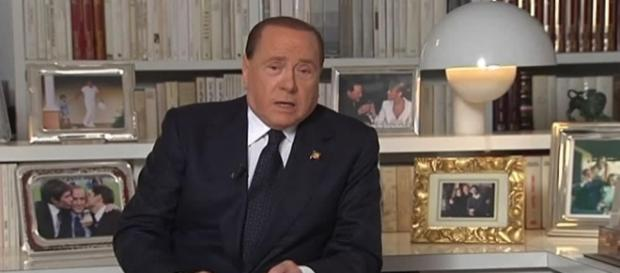 Berlusconi, l'intervista al Tg5 - Video Tgcom24 - mediaset.it