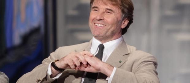 Brunello Cucinelli, Unternehmer, Designer, Philanthrop