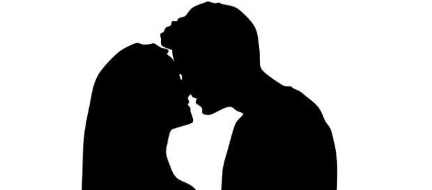 Casais: saiba por que devemos fazer sexo com frequência