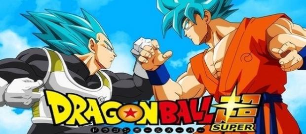 Dragon Ball Super vuelve a dar que hablar