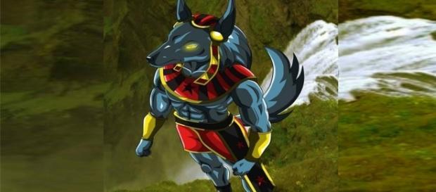 el dios destructor del universo 10