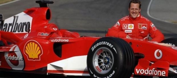 [F1] Ross Brawn Formula-1-schumacher-si-schianta-con-gli-sci-trauma-cranico-forumfree-it_958921