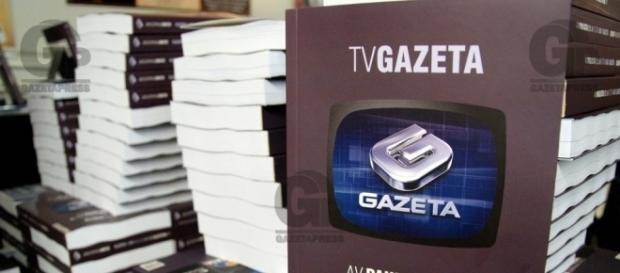 TV Gazeta planeja reativar sua produção de conteúdo o mais breve possível