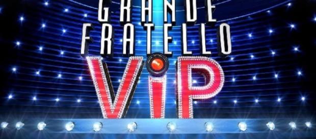 GF Vip ascolti tv ieri 17 ottobre 2016