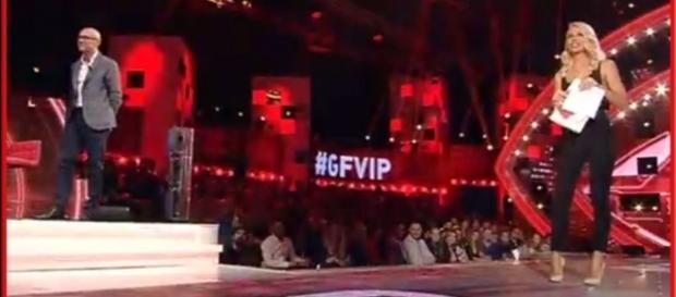 GF Vip, i telespettatori si arrabbiano con gli autori del reality: ecco cos'è successo