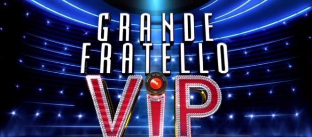 Grande Fratello Vip - edizione 2016.