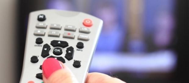 Guida Tv stasera 19 ottobre 2016: cosa fanno in televisione?