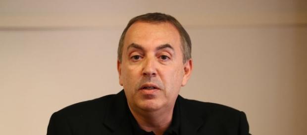 Jean-Marc Morandini doit faire face à de nouvelles accusations !