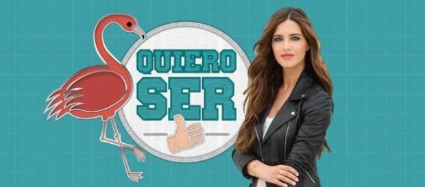 La productora de Quiero ser emprenderá acciones contra Celia si ... - elconfidencial.com