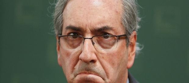 Lava Jato: Eduardo Cunha é preso por decisão de Sérgio Moro