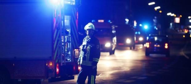 Monaco, strage nel centro commerciale. Dieci morti, 16 feriti, il ... - repubblica.it