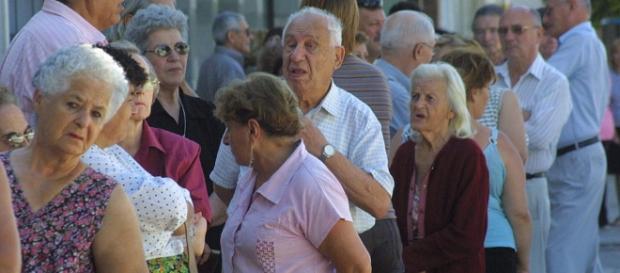 pensiones | spanien kaputt - wordpress.com