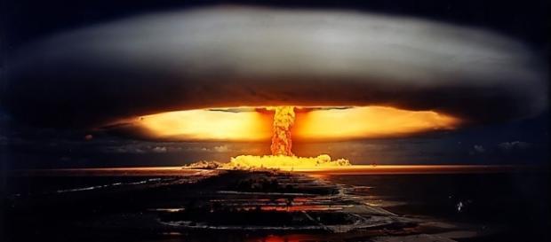 Putin afirmou que o mundo está em grave perigo
