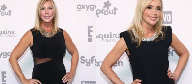 Real Housewives Of Orange County': Vicki Gunvalson Tweets Shannon ... - fashionnstyle.com