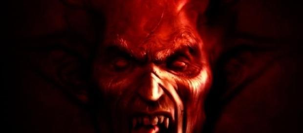 Russia: coniugi satanisti chiamano il figlio Lucifero,le disgrazie ... - libero.it