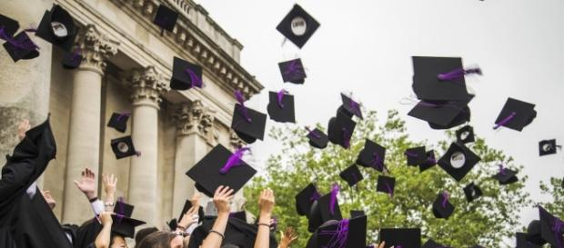 The most affordable university cities in the UK - Business Insider - businessinsider.com