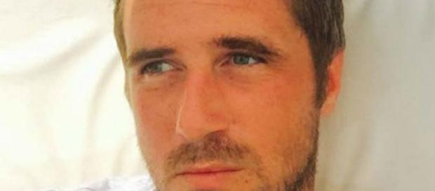 UFO Expert Max Spiers Dies After 'Vomiting Black Liquid,' Sending ... - inquisitr.com