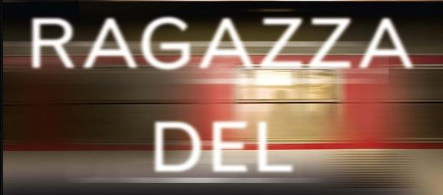 Uno Scaffale di libri: Recensione: La ragazza del treno di Paula ... - blogspot.com