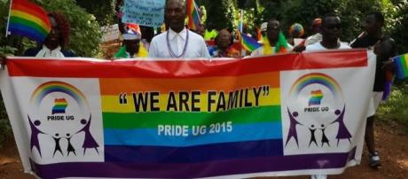 What hope does the Commonwealth offer its LGBT citizens? · PinkNews - pinknews.co.uk