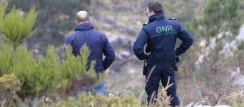 A caça ao homem continua, mas Pedro Dias permanece em fuga