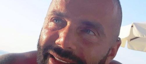 Alex Nuccetelli ha avuto un duro scontro con Giulia De Lellis e Barbara D'Urso