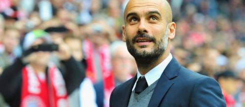 Barcelona x Manchester City: assista ao jogo ao vivo