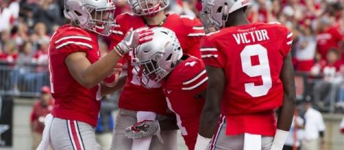College Football Week 7 preview, predictions, upset pick - fansided.com
