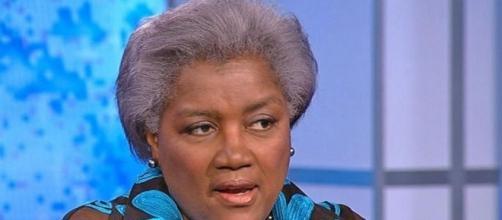 Donna Brazile: Trump Has Divided More Than Just Establishment ... - go.com