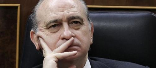 España. El escándalo del homenaje a la División Azul aumenta ... - blogspot.com