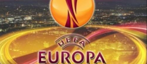 Europa League, Napoli ai quarti di finale! 0-0 contro la Dinamo ... - reportweb.tv