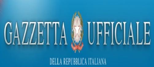 Gazzetta Ufficiale, concorsi in scadenza il 17 novembre