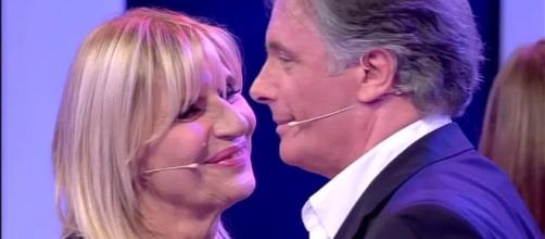 Giorgio e Gemma stanno di nuovo insieme?