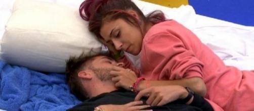 Gran Hermano 17: ¿Hora sin cámaras para Rodrigo y Bea?