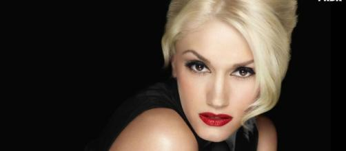 Gwen Stefani é a nova jurada do The Voice USA