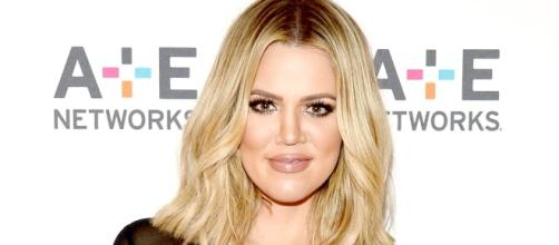 Khloe Kardashian Is 'So Proud' of Lamar Odom's 'Strength' - Us Weekly - usmagazine.com
