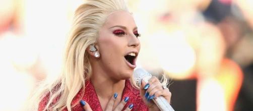 """Lady Gaga: cosa conterrà il nuovo album """"Joanne"""" - Panorama - panorama.it"""