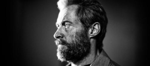 Logan trailer teaser arrives along with first look at Hugh Jackman ... - heyuguys.com