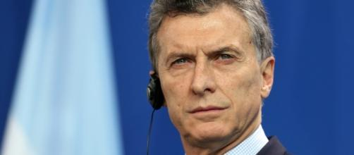 Más corrupción: Macri desinteresado por femicidios se aboca a fabricar despidos